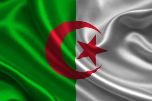 Algeria Embassy Legalization