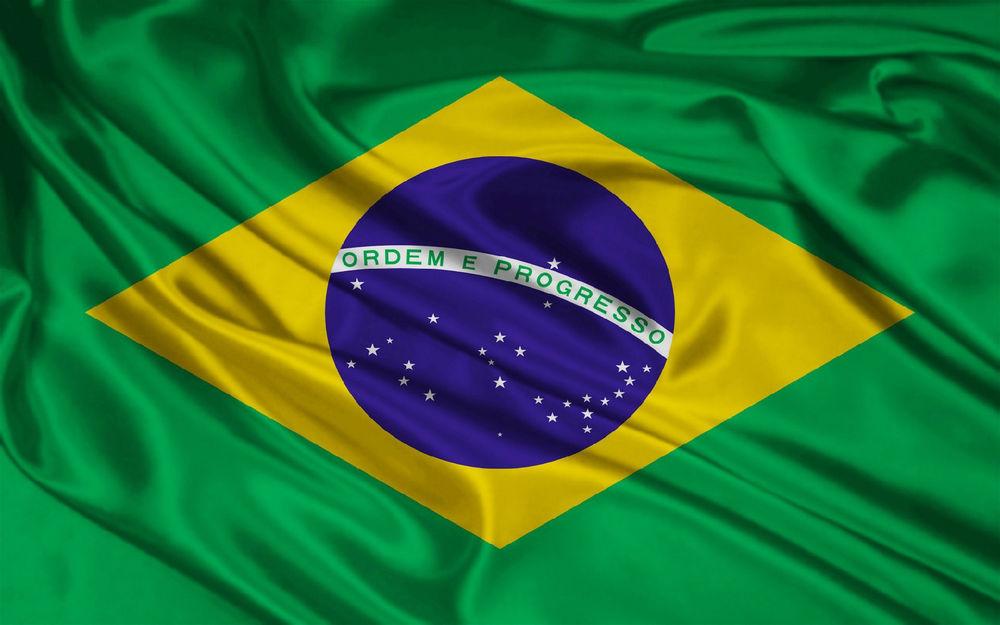 Brazil Embassy Legalization