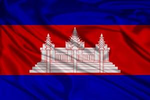 Cambodia Embassy Legalization
