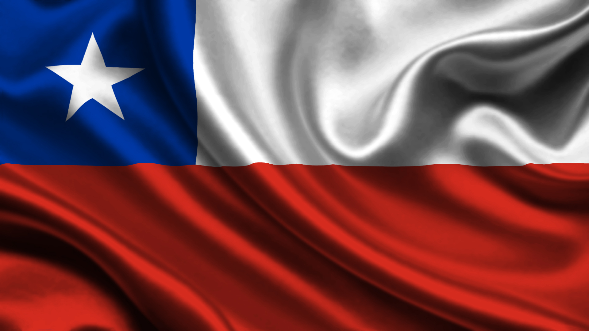 Chile Embassy Legalization