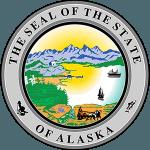 Alaska Secretary of State Apostille
