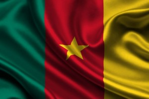 Cameroon Embassy Legalization