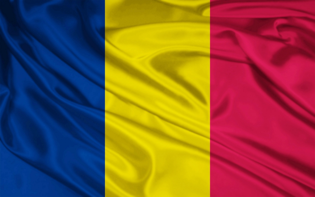 Chad Embassy Legalization