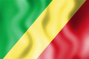 Documents legalization Services for Congo Republic Embassy in Washington D.C.