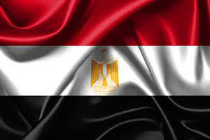 Documents legalization Services for Egypt Embassy in Washington D.C.