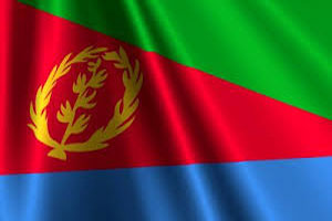 Documents legalization Services for Eritrea Embassy in Washington D.C.