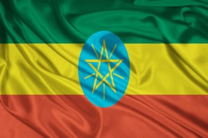 Documents legalization Services for Ethiopia Embassy in Washington D.C.