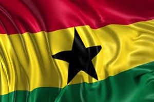 Documents legalization Services for Ghana Embassy in Washington D.C.