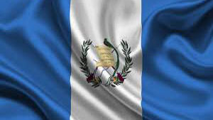 Documents legalization Services for Guatemala Embassy in Washington D.C.