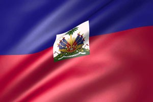 Documents legalization Services for Haiti Embassy in Washington D.C.
