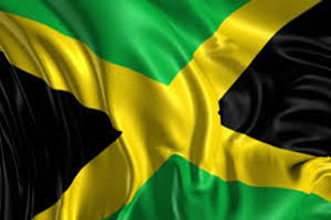 Documents legalization Services for Jamaica Embassy in Washington D.C.