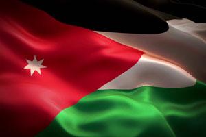 Documents legalization Services for Jordan Embassy in Washington D.C.