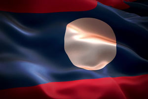 Documents legalization Services for Laos Embassy in Washington D.C.