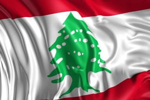 Documents legalization Services for Lebanon Embassy in Washington D.C.