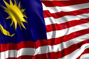 Documents legalization Services for Malaysia Embassy in Washington D.C.