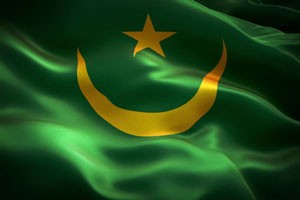 Documents legalization Services for Mauritania Embassy in Washington D.C.