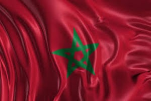 Documents legalization Services for Morocco Embassy in Washington D.C.