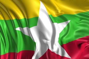 Documents legalization Services for Myanmar Embassy in Washington D.C.