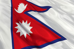 Documents legalization Services for Nepal Embassy in Washington D.C.
