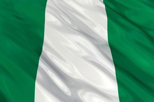 Documents legalization Services for Nigeria Embassy in Washington D.C.