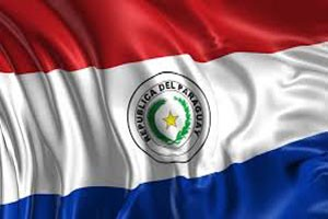 Documents legalization Services for Paraguay Embassy in Washington D.C.