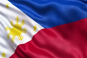 Documents legalization Services for Philippines Embassy in Washington D.C.