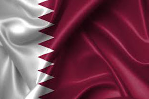Documents legalization Services for Qatar Embassy in Washington D.C.