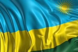 Documents legalization Services for Rwanda Embassy in Washington D.C.