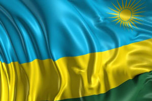 Documents legalization Services for Rwanda Embassy in Washington D.C.