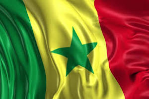 Documents legalization Services for Senegal Embassy in Washington D.C.