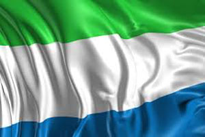 Documents legalization Services for Sierra Leone Embassy in Washington D.C.