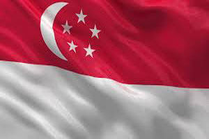 Documents legalization Services for Singapore Embassy in Washington D.C.