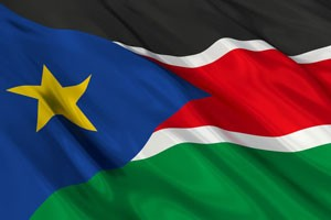 Documents legalization Services for South Sudan Embassy in Washington D.C.