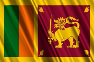 Documents legalization Services for SriLanka Embassy in Washington D.C.