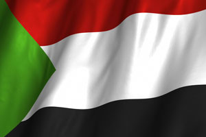 Documents legalization Services for Sudan Embassy in Washington D.C.