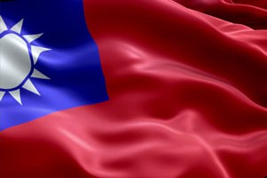 Documents legalization Services for Taiwan Embassy in Washington D.C.
