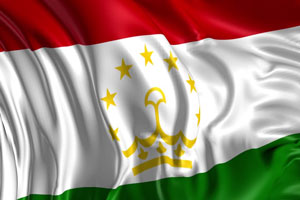 Documents legalization Services for Tajikistan Embassy in Washington D.C.