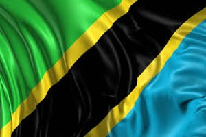 Documents legalization Services for Tanzania Embassy in Washington D.C.