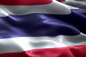 Documents legalization Services for Thailand Embassy in Washington D.C.