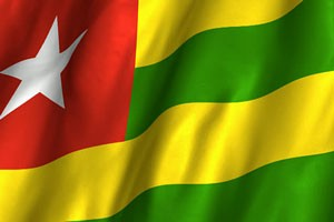 Documents legalization Services for Togo Embassy in Washington D.C.