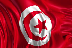 Documents legalization Services for Tunisia Embassy in Washington D.C.