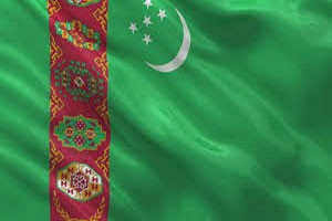 Documents legalization Services for Turkmenistan Embassy in Washington D.C.