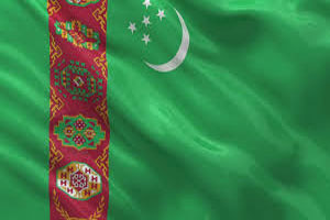Documents legalization Services for Turkmenistan Embassy in Washington D.C.
