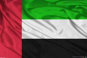 Documents legalization Services for UAE Embassy in Washington D.C.