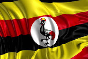 Documents legalization Services for Uganda Embassy in Washington D.C.