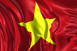 Documents legalization Services for Vietnam Embassy in Washington D.C.