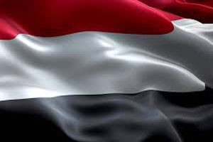 Documents legalization Services for Yemen Embassy in Washington D.C.