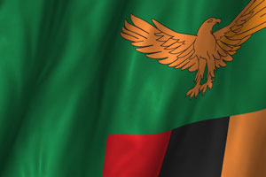 Documents legalization Services for Zambia Embassy in Washington D.C.