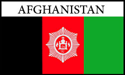 Afghanistan Embassy Legalization