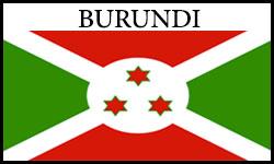 Burundi Embassy Legalization
